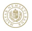 kurzy a certifikácia PRINCE2 - Magyar Nemzeti Bank