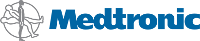 kurzy a certifikácia PRINCE2, MSP, MoP - Medtronic
