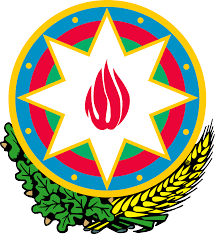 Certifikačný kurz PRINCE2 Foundation - Ministerstvo financií Azerbajdžanu