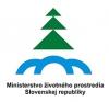 kurzy a certifikácia PRINCE2 - Ministerstvo životného prostredia SR