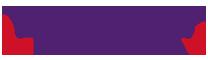certifikácia a kurzy PRINCE2 - Mondelēz ESBC