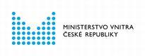 Akreditácie Ministerstva vnitra ČR