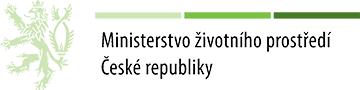 kurzy a certifikácia PRINCE2 - Ministerstvo životního prostředí ČR