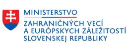 kurzy a certifikácia PRINCE2 - Ministerstvo zahraničných vecí a európskych záležitostí SR