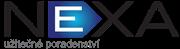 kurzy a certifikácia PRINCE2 Foundation a Practitioner - NeXA
