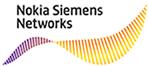 certifikačný kurz PRINCE2 Foundation - Nokia Siemens Networks