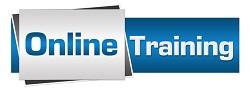 Online kurzy v angličtine