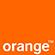 prípravný kurz na certifikáciu Scrum Master + Product Owner + PMI-ACP, PMI-ACP - Orange