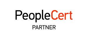 Sme strategickým partnerom certifikačného orgánu PeopleCert.
