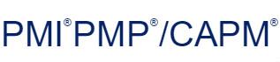 Príprava na certifikáciu PMI PMP/ CAPM