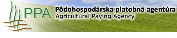 certifikačné kurzy PRINCE2 - Pôdohospodárska platobná agentúra