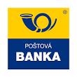 certifikačné kurzy PRINCE2 - Poštová banka, a. s.