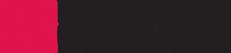 kurzy a certifikácia PRINCE2 - PragoData Consulting s.r.o.