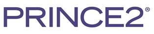 PRINCE2 Foundation online kurz