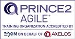 PRINCE2 Agile ATO EXIN