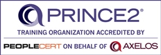 PRINCE2 ATO PEOPLECERT