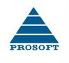kurzy a certifikácia PRINCE2 - PROSOFT spol. s r. o.