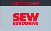 kurzy a certifikácia PRINCE2 - SEW-EURODRIVE