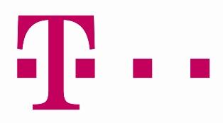 certifikačné kurzy PRINCE2, Agile Scrum a MSP, poradenstvo v riadení projektov - Slovak Telekom a Magyar Telekom
