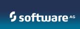 kurzy a certifikácia PRINCE2 Foundation a Practitioner, školenie PMI - Software AG