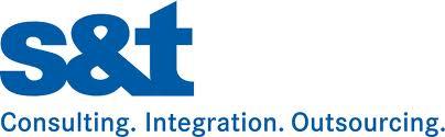 certifikačné kurzy PRINCE2 Foundation, Practitioner, ITIL - S&T