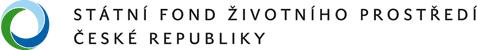 kurzy PRINCE2 - Státní fond životního prostředí České Republiky
