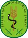 kurzy PRINCE2 - Státní rostlinnolékařská správa