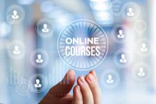 Ukážky zo školení PRINCE2, PRINCE2 Agile, Základy agile, ITIL 4, DevOps a VeriSM