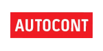 kurzy a certifikácia PRINCE2 a MSP - AutoCont CZ a SK