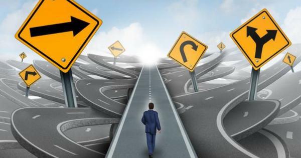 Samoštúdium vs. prípravný kurz - výhody a nevýhody