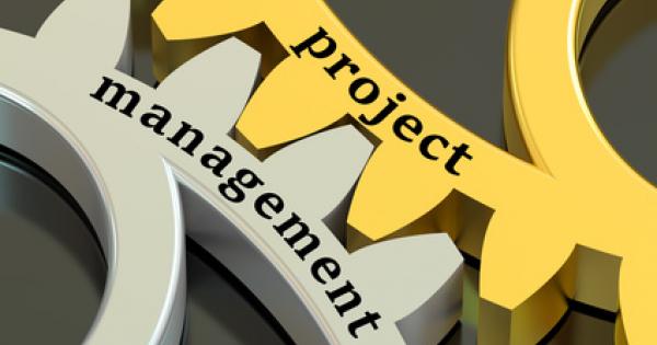Životný cyklus projektu a jeho procesy