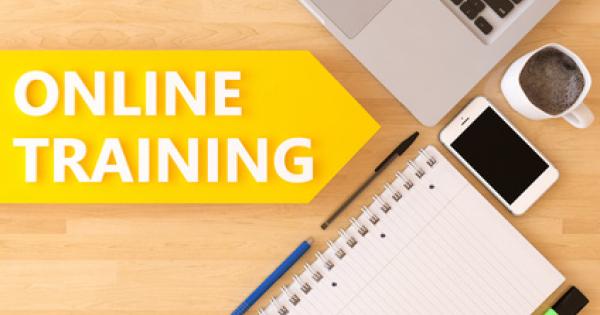 Virtuálne kurzy vs. e-learning