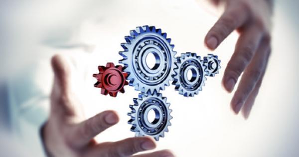 Kariérne cesty v riadení projektov, programov a portfólií