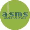 certifikačné kurzy PRINCE2 Foundation a Practitioner - A SMS