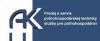 kurzy a certifikácia PRINCE2 - AGRO - KUSTRA spol. s r.o.