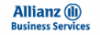 certifikačné kurzy PRINCE2 Foundation a Practitioner - Allianz Business Services