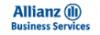 certifikačné kurzy PRINCE2 Foundation a Practitioner - Allianz Business Services