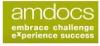 kurzy a certifikácia PRINCE2 Foundation a Practitioner - Amdocs