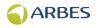kurzy a certifikácia PRINCE2 - ARBES Technologies