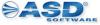 kurz a certifikácia PRINCE2, školenie Agile - ASD Software