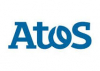 kurzy a certifikácia PRINCE2 Foundation a Practitioner - Atos IT Solutions and Services