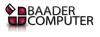kurzy a certifikácia PRINCE2 Foundation a Practitioner - Baader Computer