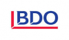 kurzy a certifikácia PRINCE2 Foundation a Practitioner - BDO IT