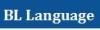 poradenstvo v projektovom riadení - BL Language