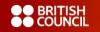 kurzy a certifikácia PRINCE2 Foundation a Practitioner - British Council