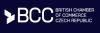 kurzy a certifikácia PRINCE2 - Britská obchodní komora v České republice