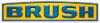 kurzy a certifikácia PRINCE2 Foundation a Practitioner - Brush