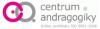 centrum andragogiky - školenia PRINCE2