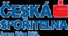 kurzy a certifikácia PRINCE2 a MSP - Česká spořitelna