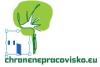 kurz a certifikácia PRINCE2 Foundation - chranenepracovisko.eu